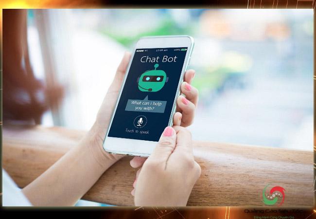 Chatbot là gì? Những loại cơ bản của chatbot