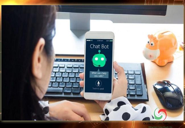 Chatbot là gì? Những loại chatbot phổ biến nhất hiện nay
