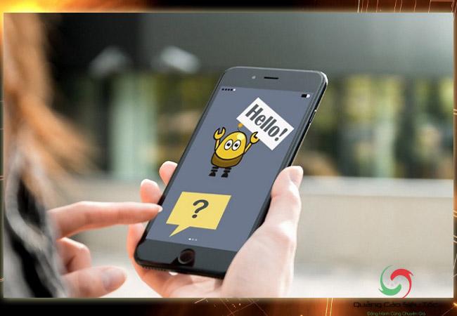 Chatbot là gì? Những khái niệm cơ bản về chatbot