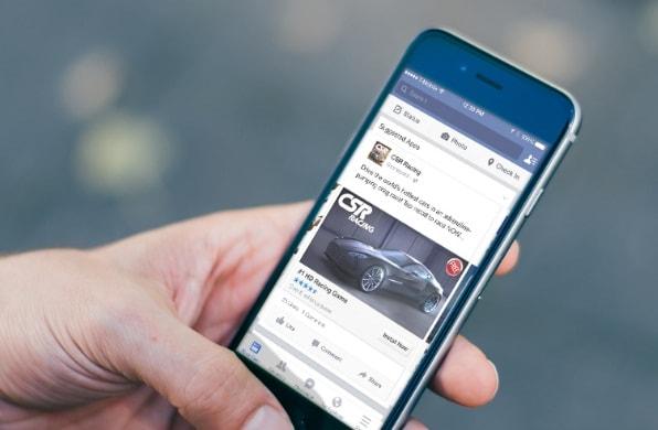 Tổng Hợp Các Phương Án Chạy Quảng Cáo Facebook Ads