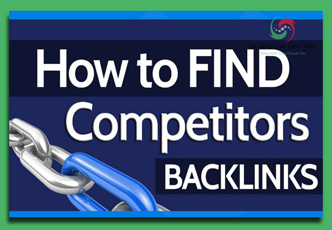 check backlink