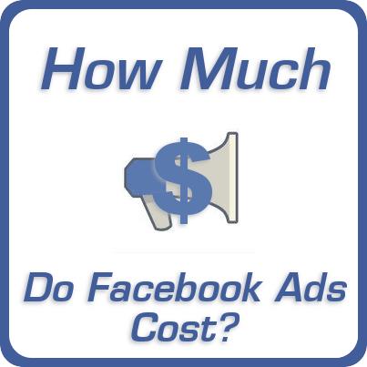 Tìm Hiểu Về Cách Tính Chi Phí Quảng Cáo Của Facebook