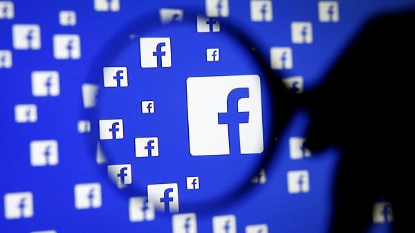 Chính Sách Tính Phí Quảng Cáo Facebook Có Sự Thay Đổi