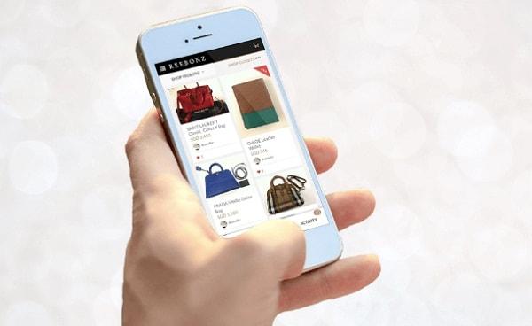 Cách Chuyển Website Thành App