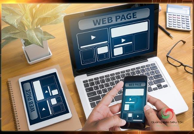 Civi cho phép kiếm tiền trực tiếp với website
