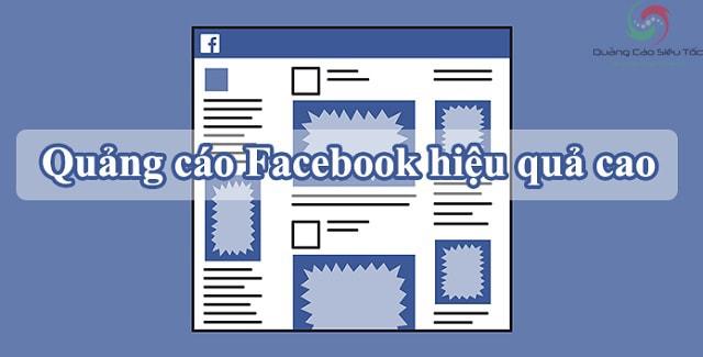 Quảng cáo Facebook có đắt không ?