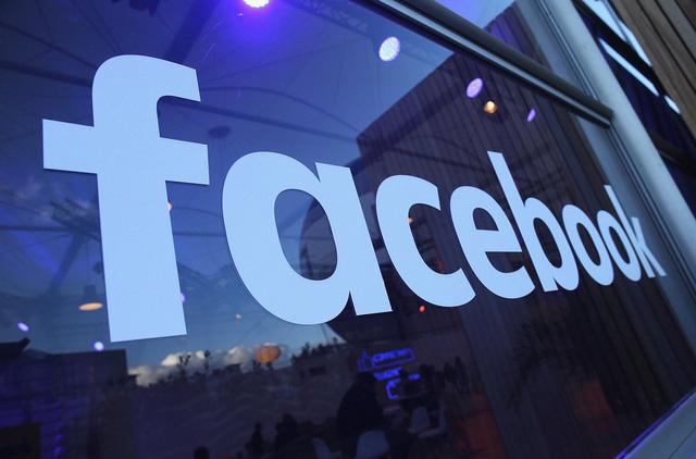 Cố Phiếu Facebook Giảm Giá Báo Cáo Tài Chính  Quý 3/2106