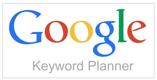 Công Cụ Lập Kế Hoạch Từ Khóa Google