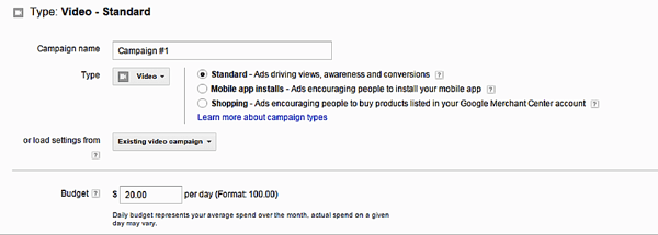cong cu Adwords Display Planner