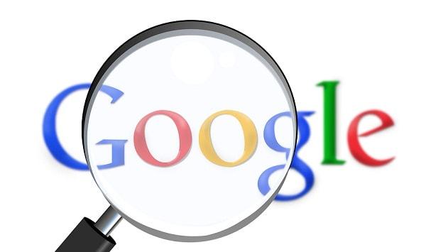 Search Engine Là Gì? Các Công Cụ Tìm Kiếm Hoạt Động Ra Sao?