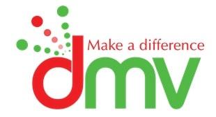 Giới Thiệu Công Ty Quốc Tế DMV