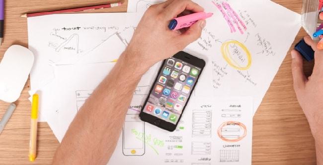 Content marketing là gì? Cách thu hút khách hàng tiềm năng hiệu quả