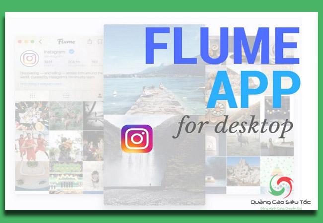 cách đăng ảnh lên instagram bằng máy tính bằng phần mềm đơn giản