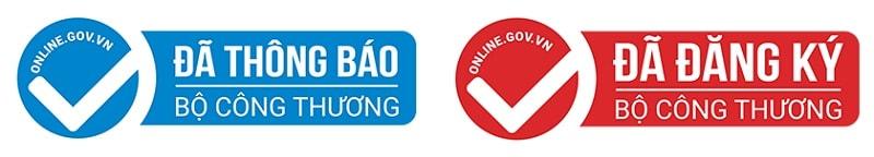 Kinh doanh online có cần đăng ký không