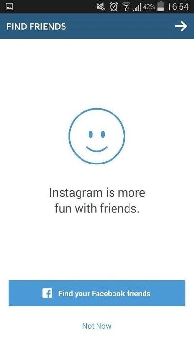 instagram tao