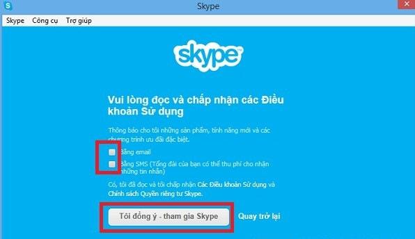 skype dang ky