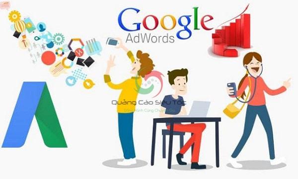 dịch vụ quảng cáo cam kết đơn hàng
