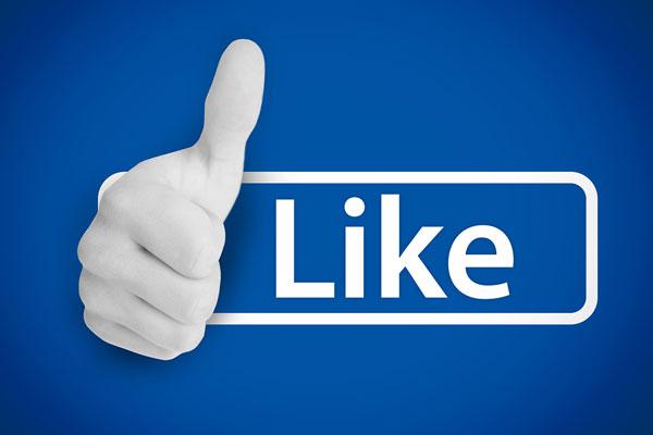 Dịch Vụ Tăng Like Fanpage Facebook Hiệu Quả