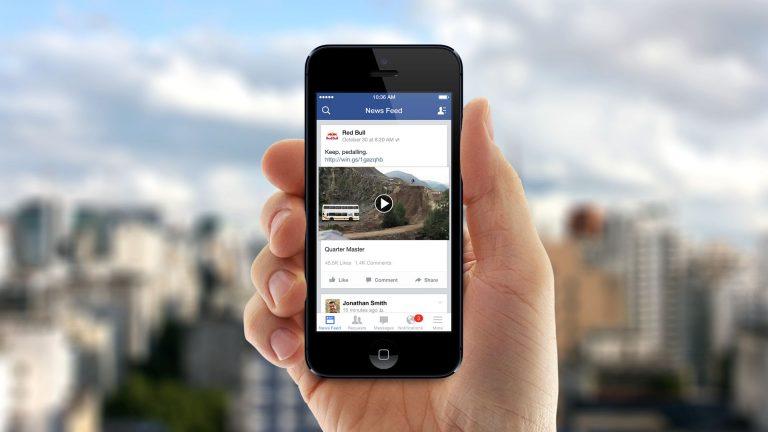 Đâu Là Định Dạng Nội Dung Thu Hút Nhất Trên Facebook?