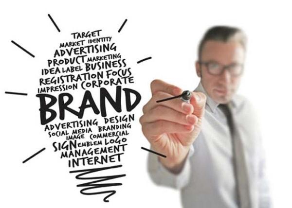 Định vị thương hiệu là gì? Là một trong những yếu tố quan trọng làm nên thương hiệu vững chắc