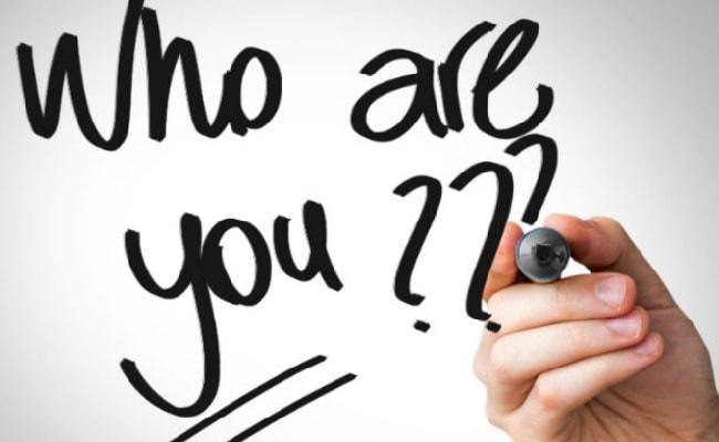 Định vị thương hiệu là gì? Đó là vị trí của một thương hiệu trong tâm trí khách hàng