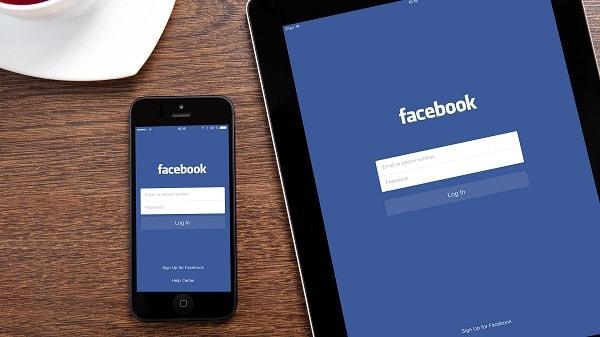 Hướng Dẫn Tăng Doanh Số Bán Hàng Từ Quảng Cáo Facebook