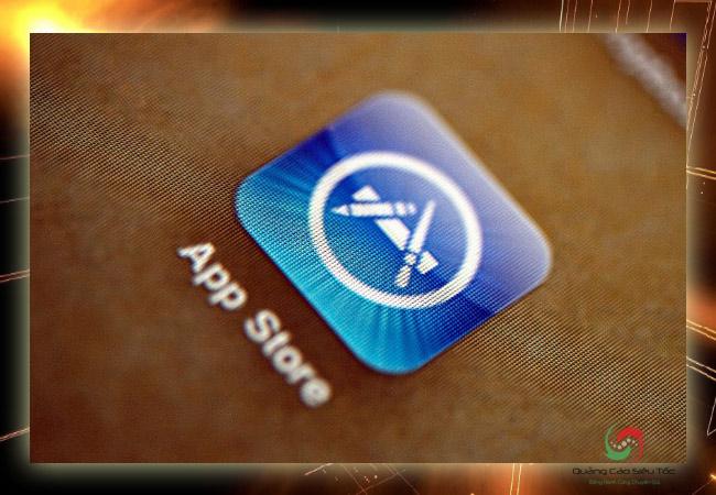 Đổi ngôn ngữ app store để tiện lợi cho việc sử dụng iphone