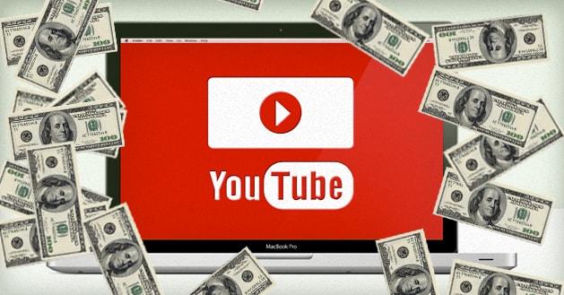 Bạn Đã Biết Đăng Ký Để Trở Thành Đối Tác Của Youtube Hay Chưa?