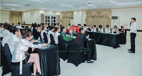 Link download tài liệu marketing online từ chuyên gia Võ Tuấn Hải