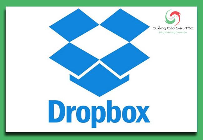 Dropbox là gì? Cách sử dụng dropbox hiệu quả nhất