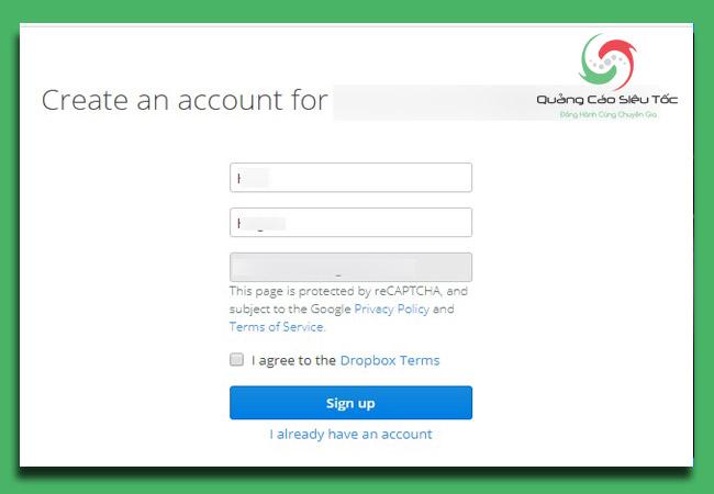Dropbox là gì? Hướng dẫn cách tạo tài khoản dropbox đơn giản nhất