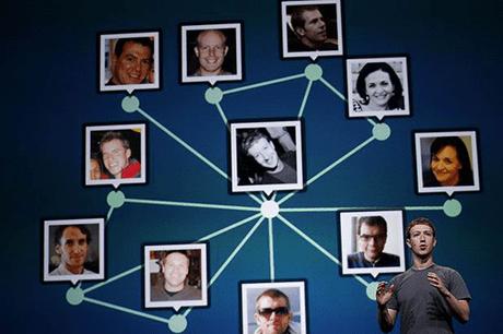 Bạn Đang Bị Ăn Cắp Đơn Hàng Trên Facebook?