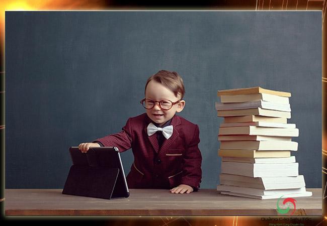 Ebook là gì? Ebook có khác biệt gì với những định dạng phổ biến hiện nay