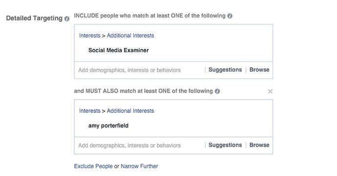 facebook audience overlap 4