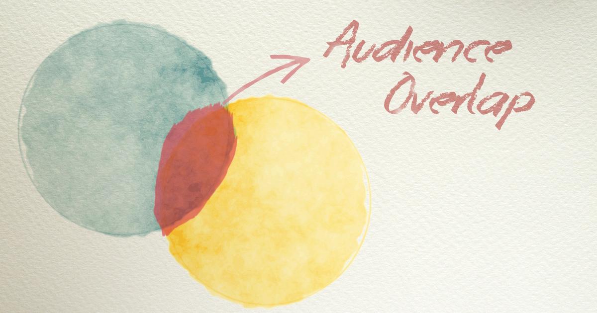 quang cao facebook voi facebook audience overlap 1