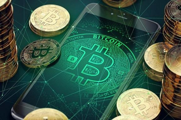 Facebook Cấm Quảng Cáo Tiền Ảo Tiền Điện Tử BitCoin