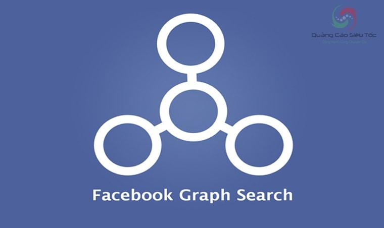 Giải thích khái niệm Facebook Graph Search là gì