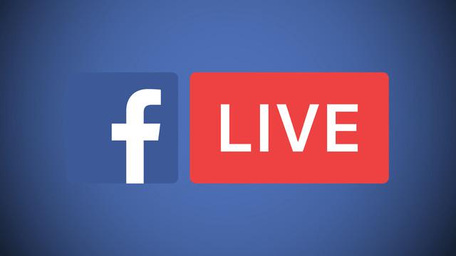 Facebook Live Video Có Tuyệt Vời Như Mọi Người Vẫn Nghĩ?