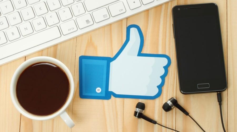 thu thuat quang cao facebook