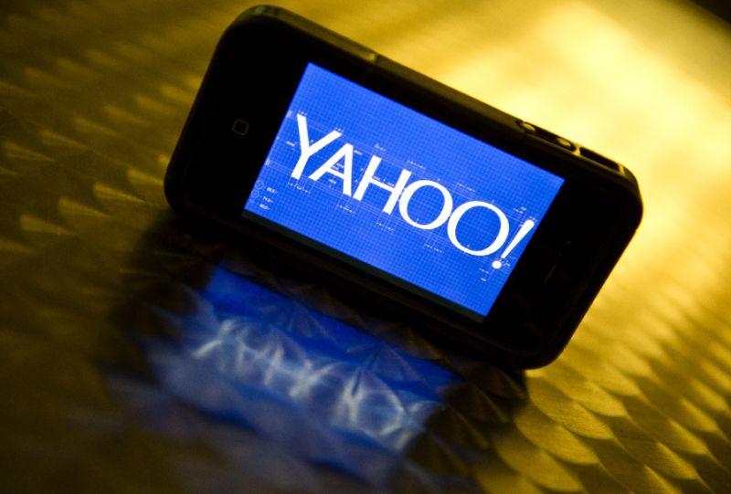 Facebook Thứ Hai - Liệu Đó Có Phải Là Yahoo?