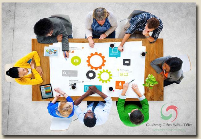 FMCG là gì ? Cần làm gì để đưa sản phẩm FMCG xâm nhập thị trường mới