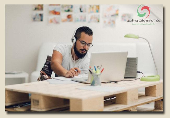 freelancer là gì? Freelancer có những quyền lợi gì?