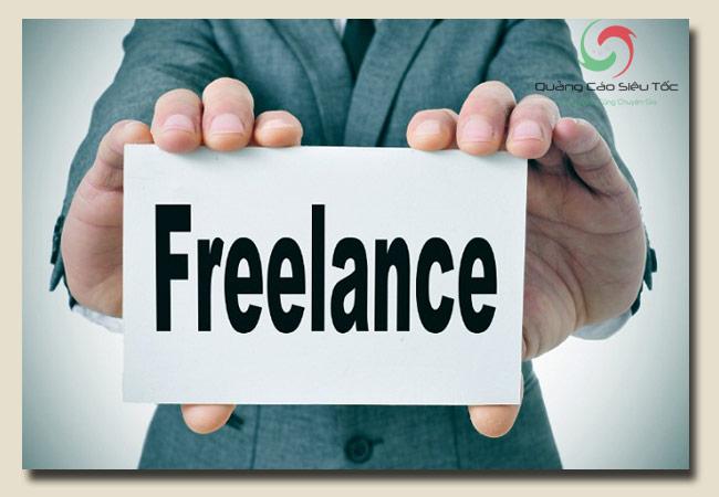 freelancer là gì? Những điều cần biết về freelancer