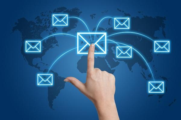 Giữ Chân Khách Hàng Từ Chiến Dịch Email Marketing