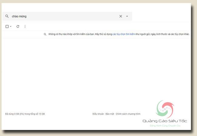 gmail là gì? nó có ưu điểm gì so với những nền tảng khác