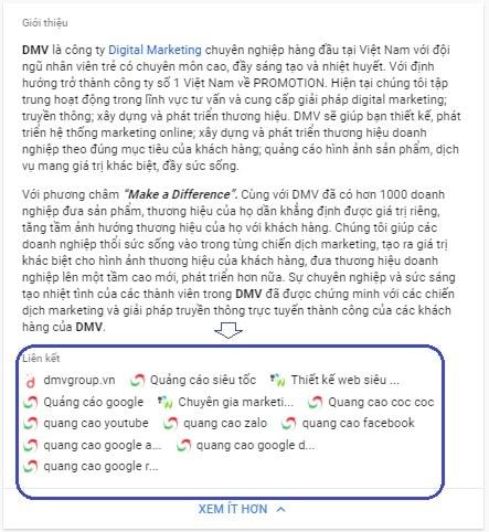 Google + Là Gì