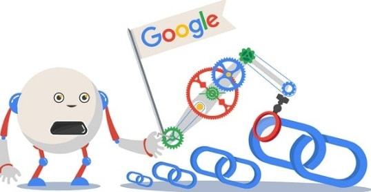 Google Top 0 Là Gì