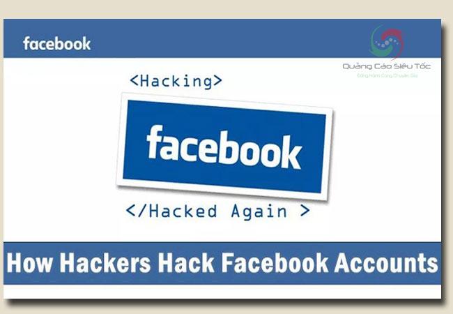 hack facebook người khác bằng cách sử dụng token