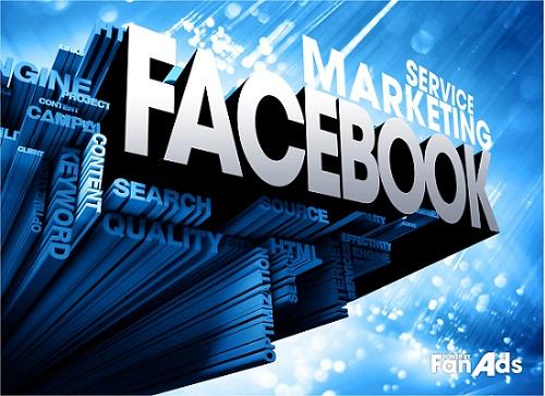 Nội Dung Chết Và Những Ảnh Hưởng Của Nó Với Facebook Marketing