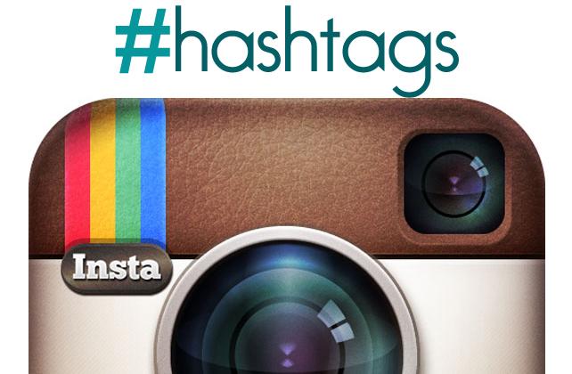quang cao instagram tang doanh thu 3